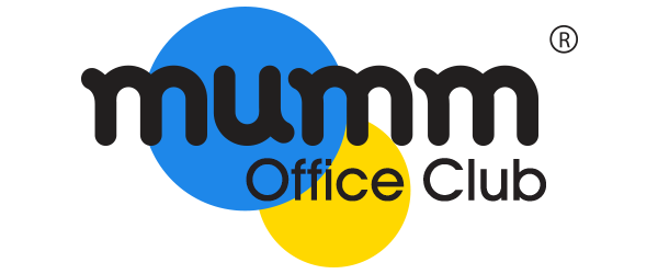 Mumm club office